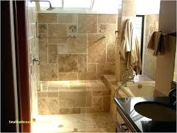Cost To Remodel Master Bathroom Inspiration Beautiful How Much Should It Cost To Remodel A Small Bathroom How
