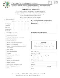 Volunteer Satisfaction Survey Template Case Study On Working With Volunteers At 9 Document 5 Email