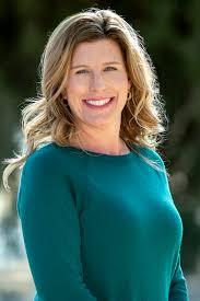 Christie Smith, Pueblo, CO Real Estate Broker Associate - RE/MAX Of Pueblo  Inc