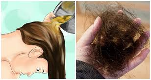 grow back your hair naturally faster