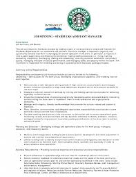 Jd Templatestic Business Communication Cover Letter Sample With