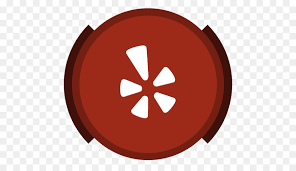 yelp reviews icon. Perfect Reviews Yelp Review Love United States Dollar Business  Get Serious Conversations On Reviews Icon