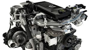 2018 dodge 3500 diesel. simple diesel 2018 ram 3500 hd photo 1  with dodge diesel