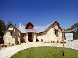 texas hill country house plans. Texas Hill Country Guest House Plans Homes Zone Modern Style Barn Lake With Wrap Around Porch