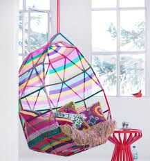 kids hanging chair for bedroom. unique and stunning kids hanging chairs for bedrooms » girls chair bedroom n