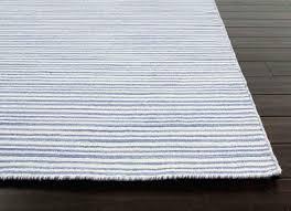 blue area rugs 8x10 rugs flat weave stripe pattern wool blue area rug solid navy blue
