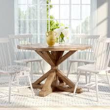 rustic dining room table. Rustic Dining Room Table