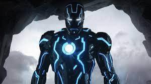 Free download Iron Man 4k Ultra HD ...