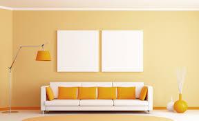 Yellow Living Room Chairs Amazing Gray Living Room Furniture White And Yellow Living Room