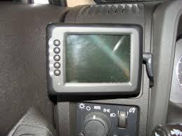 need help backup camera and monitor wiring hummer forums need help backup camera and monitor wiring 00580 jpg