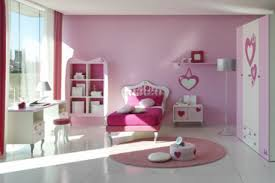 bedroom furniture for teen girls. Fine Girls Fancy Teen Girl Bedroom Decorating Design Ideas  Creative Pink  With And Furniture For Girls