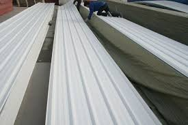 china industrial roof upvc corrugated plastic roofing sheets china waterproof building materials roof sheet building material