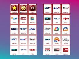 Nonton tv online streaming lengkap di tv stream pf dari channel indonesai, internasional, dan premium nonton secara gratis. 7 Aplikasi Android Untuk Nonton Tv Online No Lag Buffering