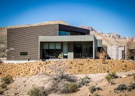 tonya harvey real estate millions