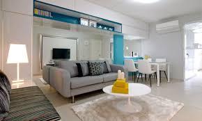 Light Living Room Colors Mid Century Modern Living Room Mid Century Modern Den In A