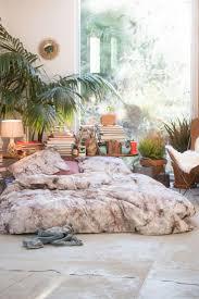 Boho Bedroom Decor Best 25 Hippie Room Decor Ideas On Pinterest Hippy Bedroom