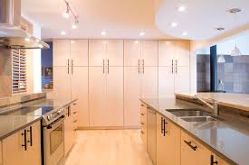 floor to ceiling kitchen cabinet dimensions