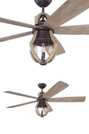 rustic ceiling fans. Glamorous Rustic Ceiling Fan With Light Regard To Cozy Home Designing  Blog In Fans Rustic Ceiling Fans E