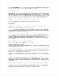 Resume Objective Examples Custom High School Student Resume Objective Lovely 60 Fresh Sample High