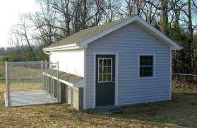 outside dog house heater captivating air conditioned dog house plans images best dog house heater pad outside dog house