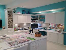 craft room home office design. amazing office craft room ideas home design far fetched e
