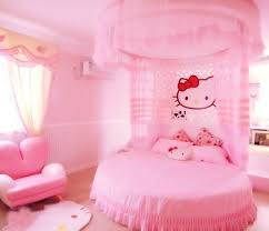 hello kitty bedroom furniture. Hello Kitty Bedroom For Your Child Stirring Ideas Design Furniture S