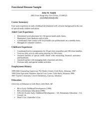 Homework Essay Help Writing Good Argumentative Essays Sample