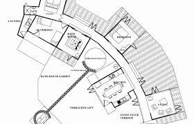 beach house floor plans australia luxury narrow house plans with rear garage new 60 best homes
