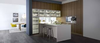 You Remodel kitchen decorating condo galley kitchen remodel can you remodel 7058 by uwakikaiketsu.us