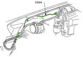 ford truck wiring diagram discover your wiring diagram 79 corvette ac system diagram mercury 500 wiring harness