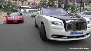 rolls royce wraith white and black. rolls royce wraith white and black 1