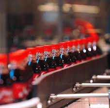 Coca Cola St Petersburg Fl 125 Jahre Coca Cola Die Brause Die Aus Der Apotheke Kam Welt