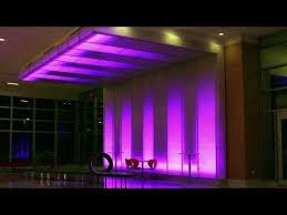 lighting designing. Fine Lighting In Lighting Designing