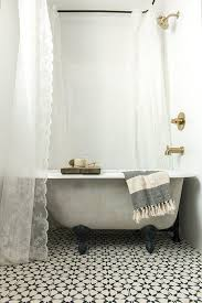curtain good looking small shower rod 18 excellent ideas valuable design best 25 eclectic rods on