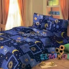Комплекты <b>постельного белья Звездное</b> небо в Сочи 🥇