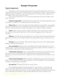 Best Child Care Business Plan Template Free Example Proposal