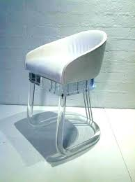acrylic office desk. Clear Acrylic Desk Table Furniture Medium Size Of Swivel . Office R