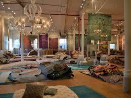 abc carpet home carpets rugs