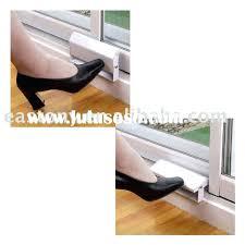 full image for french door locks replacement latch for sliding patio door sliding glass patio door