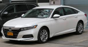 2018 honda accord 12 17 17 jpg