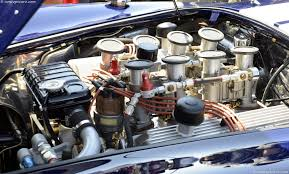 similiar 1968 ford engine specs keywords horsepower nascar engine specs horsepower wiring diagram