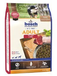 <b>Bosch PetFood корм сухой</b> в интернет-магазине Wildberries.ru