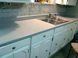 painting formica countertops to look like granite painting kitchen countertops how to paint kitchen look like