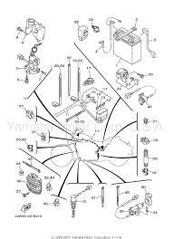 yamaha road star wiring diagram wire center \u2022  at Yamaha Road Star 1700 Fuel Pump Wiring Diagram