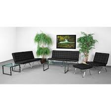 modern office lobby furniture. furniture office lobby chairs waiting room modern new 2017 stuning