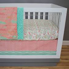 Dream Catcher Crib Bedding Beauteous Dream Catcher Baby Bedding Emily's Baby Pinterest Baby Bedding