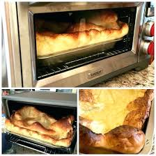 wolf countertop oven review wolf gourmet oven review giveaway a family feast wolf oven wolf