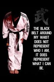Martial Arts Quotes on Pinterest | Martial Arts, Bruce Lee and Jiu ... via Relatably.com