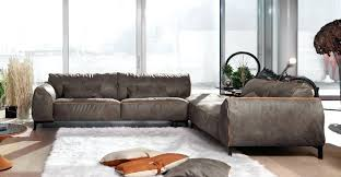 comfortable leather couches. Large Size Of Sofa:modular Leather Sofa Best Sectionals Living Room Sets Comfortable Couches