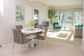 2 Bedroom Apartments For Rent In Calgary Best Ideas